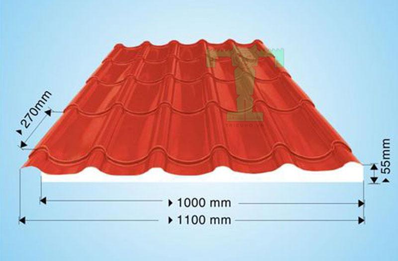 Sóng gói ruby chất lượng   giá rẻ tại hải phòng